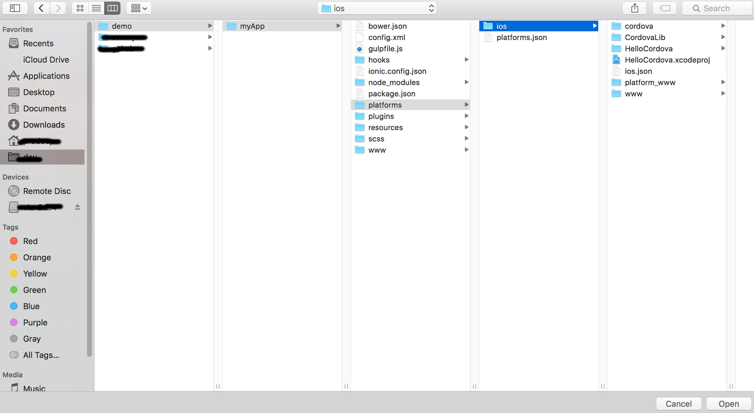 Tolle Xcode App Vorlagen Galerie - Entry Level Resume Vorlagen ...